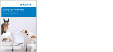 x-design-pharma1.jpg
