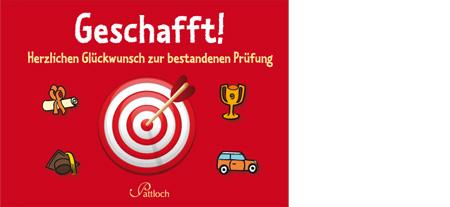 Gschafft Christian Weiss