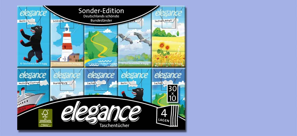 x-design_bundeslaender6.jpg